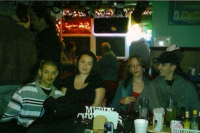 christmas_party_2009_4_20091223_1255681660