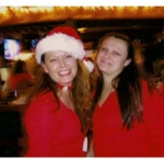 christmas_party_2009_13_20091223_1655567590