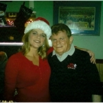 christmas_party_2009_18_20091223_1265523256