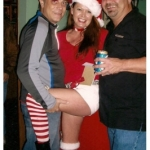 christmas_party_2009_26_20091223_1772077917