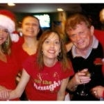 christmas_party_2009_29_20091223_1684440349