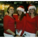 christmas_party_2009_2_20091223_1081166702