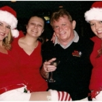 christmas_party_2009_6_20091223_1724032003