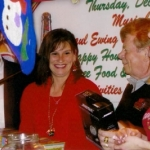 christmas_party_2009_7_20091223_1099936112