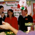 christmas_party_2009_8_20091223_1001662274