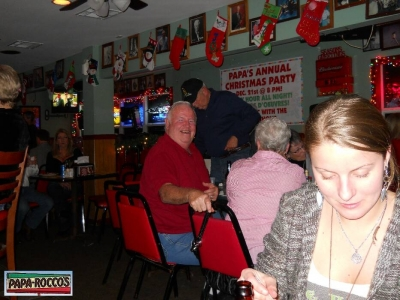 christmas_party_-_2010_20110121_1088178645