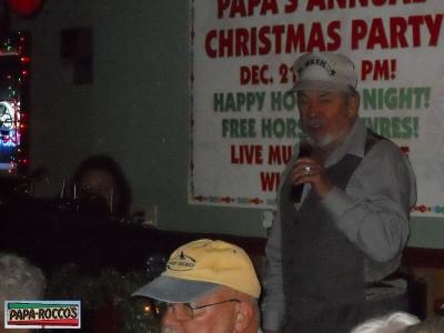 christmas_party_-_2010_20110121_1110291569