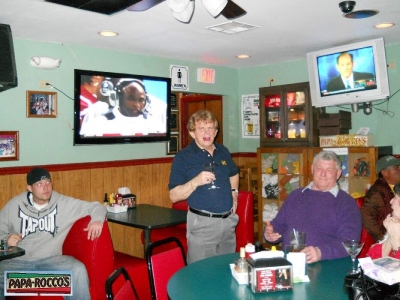 christmas_party_-_2010_20110121_1169129966