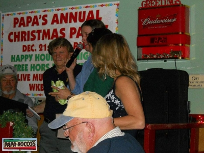 christmas_party_-_2010_20110121_1170894558