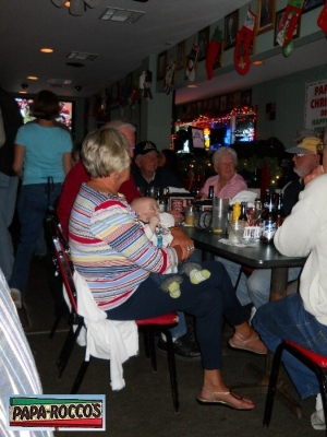 christmas_party_-_2010_20110121_1189696898