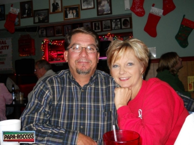 christmas_party_-_2010_20110121_1191367590