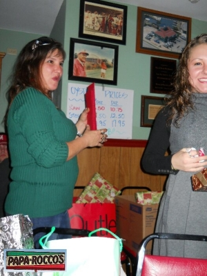 christmas_party_-_2010_20110121_1200202874