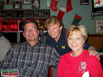 christmas_party_-_2010_20110121_1202021200