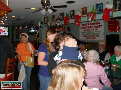 christmas_party_-_2010_20110121_1203500174