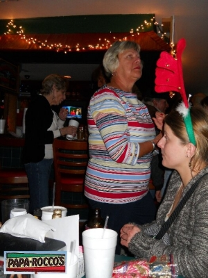 christmas_party_-_2010_20110121_1297649515