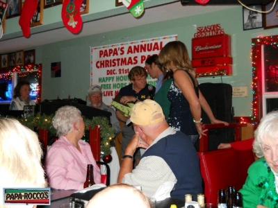christmas_party_-_2010_20110121_1335604880