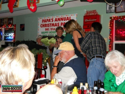 christmas_party_-_2010_20110121_1346601035
