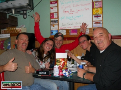 christmas_party_-_2010_20110121_1349210279