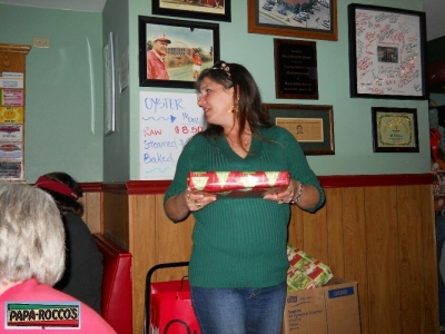 christmas_party_-_2010_20110121_1364230040