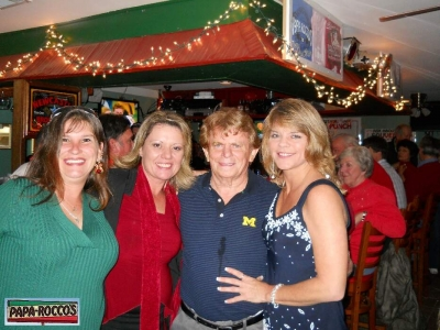 christmas_party_-_2010_20110121_1391382238