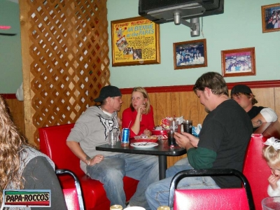 christmas_party_-_2010_20110121_1397320657