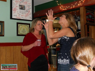 christmas_party_-_2010_20110121_1421771983