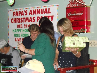 christmas_party_-_2010_20110121_1499164948