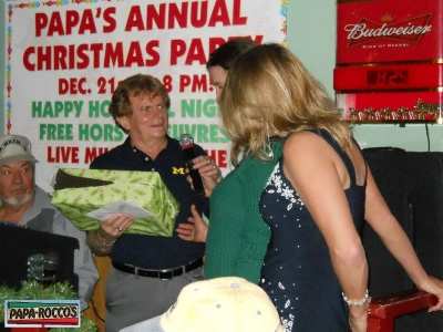 christmas_party_-_2010_20110121_1533291898