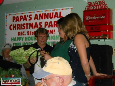 christmas_party_-_2010_20110121_1644285150
