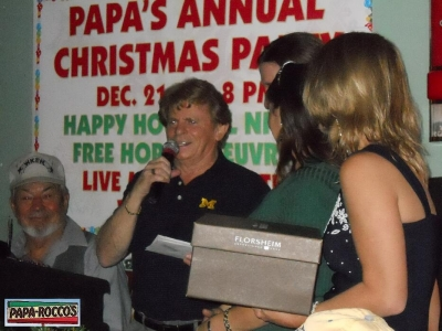 christmas_party_-_2010_20110121_1691276369