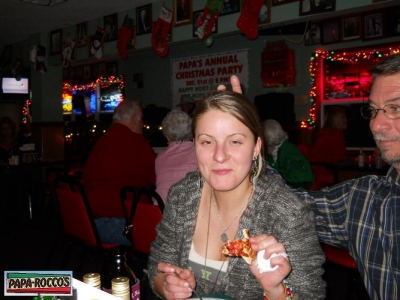 christmas_party_-_2010_20110121_1705880597