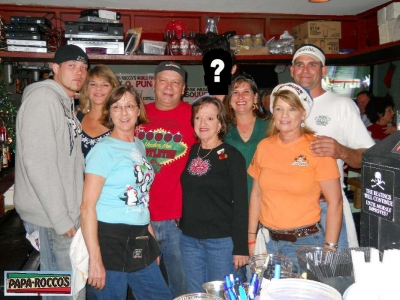 christmas_party_-_2010_20110121_1724838474