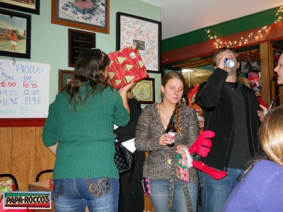 christmas_party_-_2010_20110121_1750544839