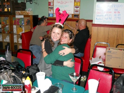 christmas_party_-_2010_20110121_1757825741
