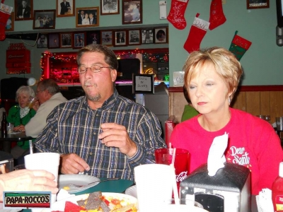 christmas_party_-_2010_20110121_1762014512