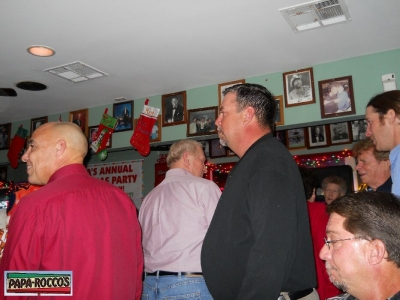 christmas_party_-_2010_20110121_1818179835