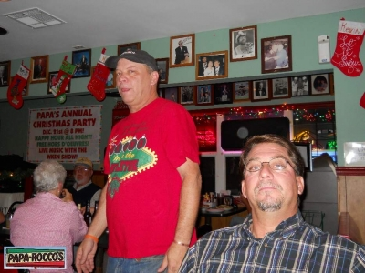 christmas_party_-_2010_20110121_1848136140