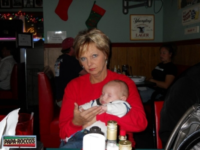 christmas_party_-_2010_20110121_1925786087
