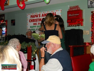 christmas_party_-_2010_20110121_1926901137