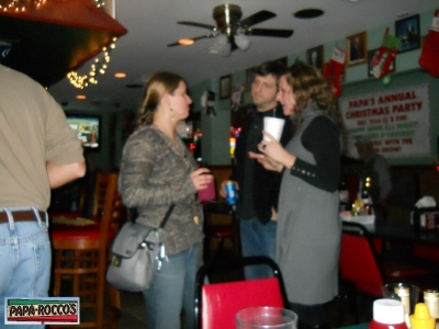christmas_party_-_2010_20110121_2002424129