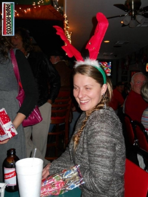 christmas_party_-_2010_20110121_2026881181