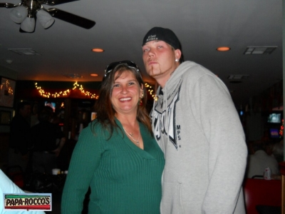 christmas_party_-_2010_20110121_2071093993