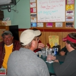 christmas_party_-_2010_20110121_1006329518