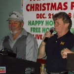 christmas_party_-_2010_20110121_1035259234