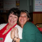christmas_party_-_2010_20110121_1064247155