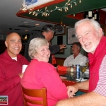 christmas_party_-_2010_20110121_1066078614