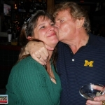 christmas_party_-_2010_20110121_1129367916