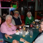 christmas_party_-_2010_20110121_1142710605