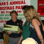 christmas_party_-_2010_20110121_1158402450