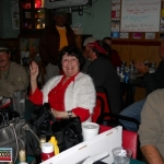 christmas_party_-_2010_20110121_1175994275
